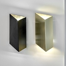 Kvg 04 01 koen van guijze applique murale wall light  serax b7219304z  design signed nedgis 66759 thumb