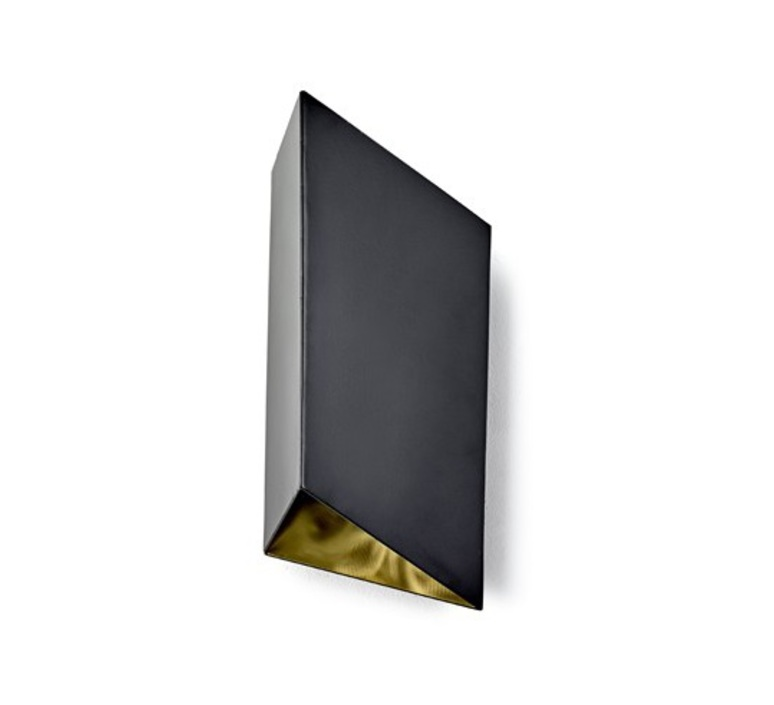Kvg 04 01 koen van guijze applique murale wall light  serax b7219304z  design signed nedgis 66760 product