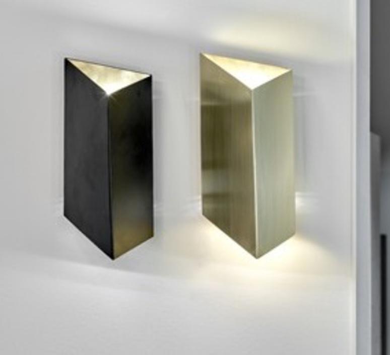 Kvg 04 02 koen van guijze applique murale wall light  serax b7219304b  design signed nedgis 66762 product