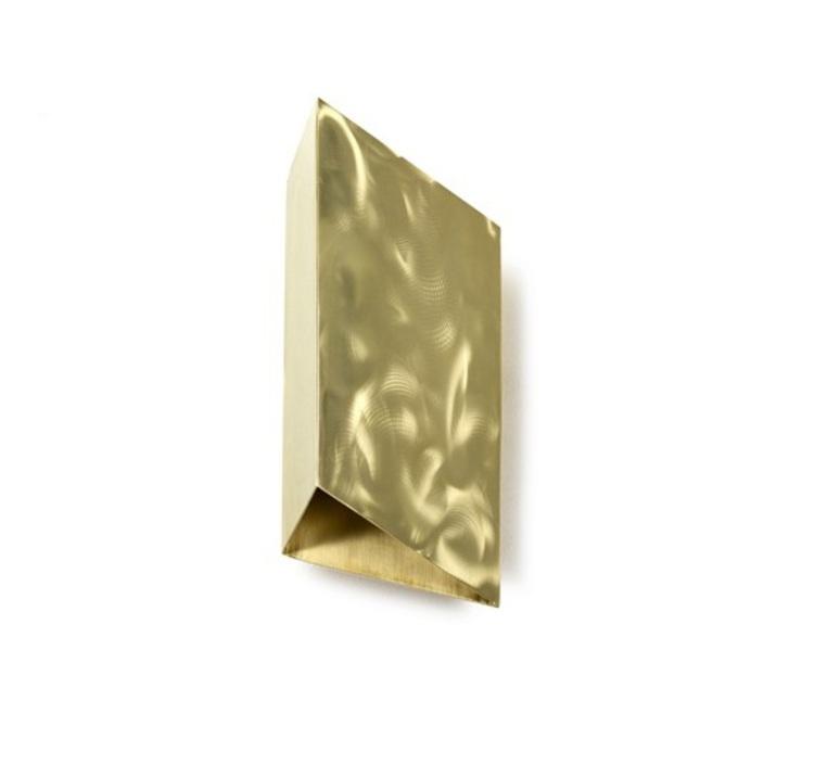 Kvg 04 02 koen van guijze applique murale wall light  serax b7219304b  design signed nedgis 66764 product