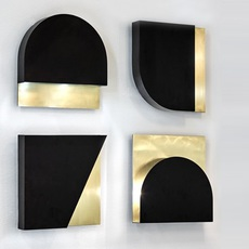 Kvg 05 01 koen van guijze applique murale wall light  serax b7219308  design signed nedgis 66750 thumb