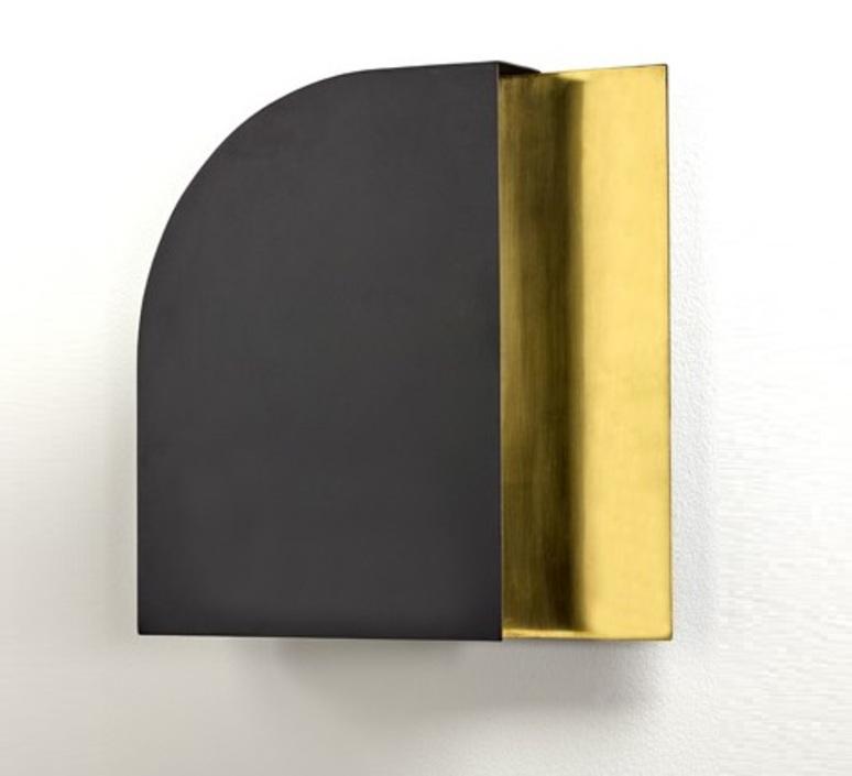 Kvg 05 04 koen van guijze applique murale wall light  serax b7219311  design signed nedgis 66735 product