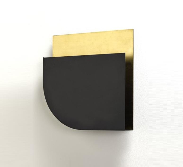 Kvg 05 04 koen van guijze applique murale wall light  serax b7219311  design signed nedgis 66736 product