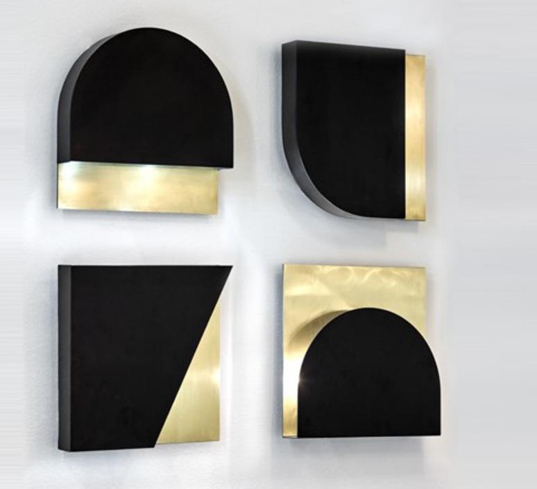 Kvg 05 04 koen van guijze applique murale wall light  serax b7219311  design signed nedgis 66738 product