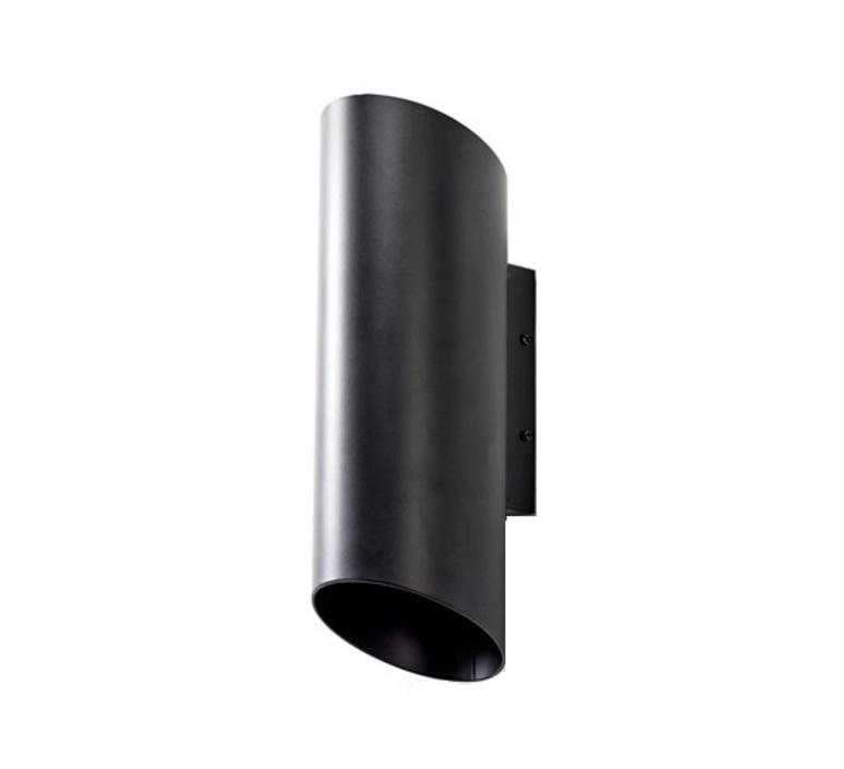 Kvg 09 koen van guijze applique murale wall light  serax b7219317  design signed nedgis 66755 product