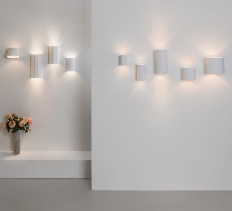 Kymi 300 studio astro applique murale wall light  astro 1335003  design signed nedgis 114727 product