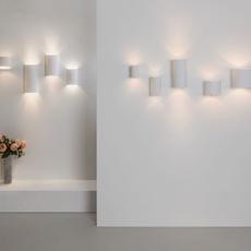 Kymi 300 studio astro applique murale wall light  astro 1335003  design signed nedgis 114727 thumb