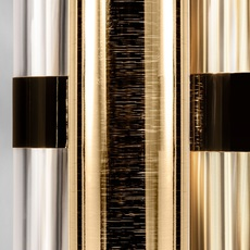 La lollo  lorenza bozzoli applique murale wall light  slamp lal87app0000of000  design signed nedgis 66229 thumb