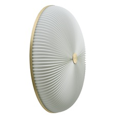 Lamella 50  applique murale wall light  le klint lamella 236go  design signed nedgis 74165 thumb