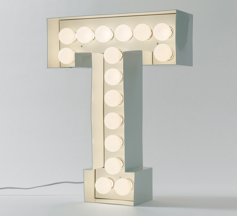 Vegaz p selab seletti 01408 p luminaire lighting design signed 30240 product