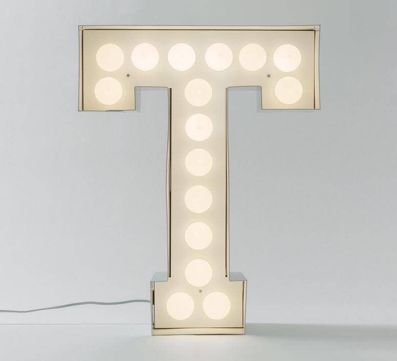 Vegaz p selab seletti 01408 p luminaire lighting design signed 30241 product