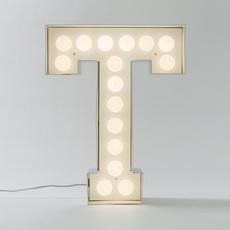 Vegaz p selab seletti 01408 p luminaire lighting design signed 30241 thumb
