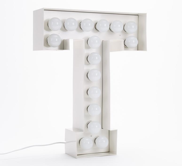 Vegaz p selab seletti 01408 p luminaire lighting design signed 30242 product