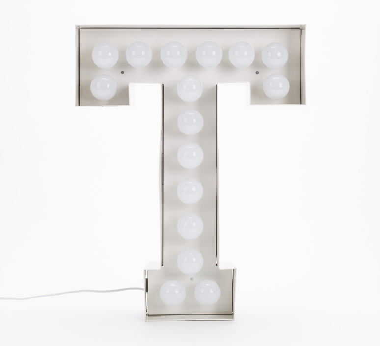 Vegaz p selab seletti 01408 p luminaire lighting design signed 30243 product