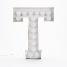 Vegaz p selab seletti 01408 p luminaire lighting design signed 30243 thumb