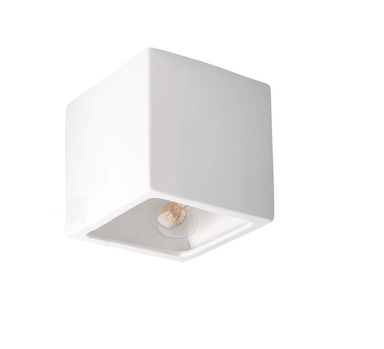 Lampe en ceramique studio zangra applique murale wall light  zangra  light 021  design signed nedgis 90786 product