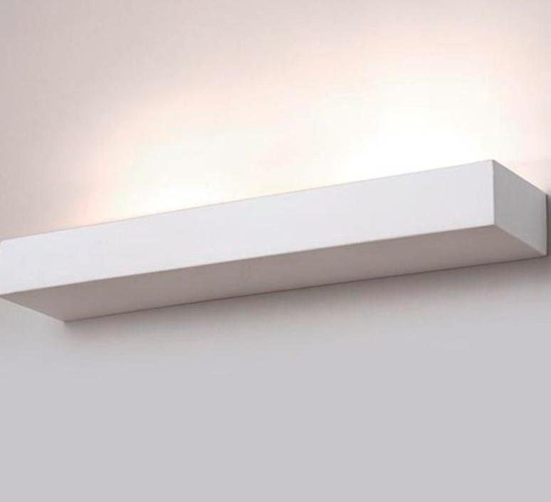 Lampe en ceramique studio zangra applique murale wall light  zangra  light 021  design signed nedgis 68842 product