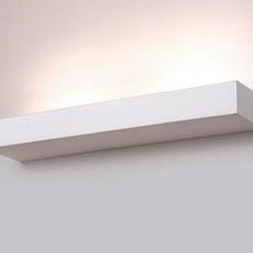 Lampe en ceramique studio zangra applique murale wall light  zangra  light 021  design signed nedgis 68842 thumb