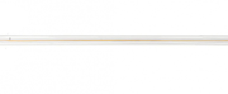 Applique murale lampe tubulaire or o3cm h100cm zangra normal