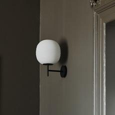 Lantern anderssen et voll applique murale wall light  newworks 20612  design signed nedgis 82890 thumb