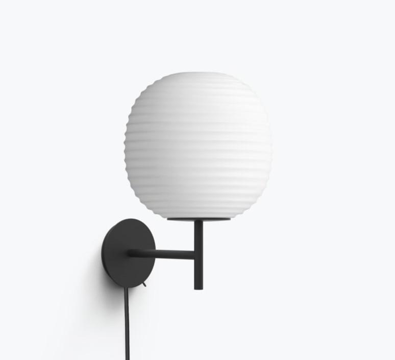 Lantern anderssen et voll applique murale wall light  newworks 20612  design signed nedgis 82891 product