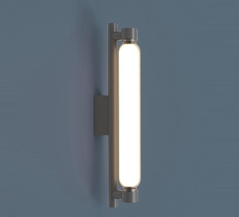 Laroche charles le corbusier applique murale wall light  nemo lighting roc ldw 31  design signed nedgis 69102 product