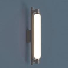 Laroche charles le corbusier applique murale wall light  nemo lighting roc ldw 31  design signed nedgis 69102 thumb