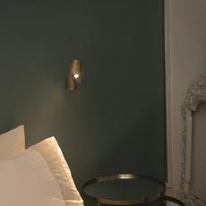Le petit manel llusca applique murale wall light  faro 62164  design signed nedgis 81779 thumb