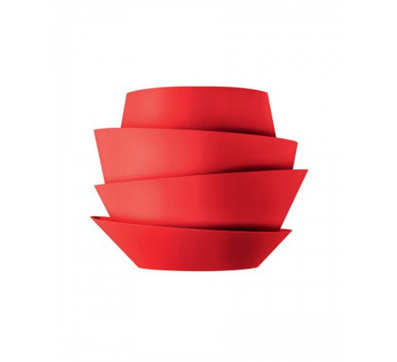 Le soleil vincente garcia jimenez applique murale wall light  foscarini 18100563  design signed nedgis 84207 product