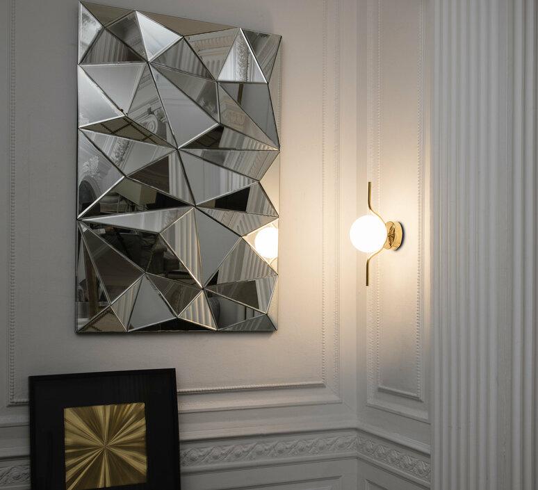 Le vita nahtrang design applique murale wall light  faro 29690  design signed nedgis 123942 product