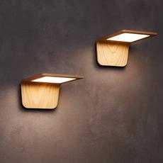 Butterfly mikko karkkainen tunto butterfly 03 wall lamp luminaire lighting design signed 12147 thumb