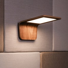 Butterfly mikko karkkainen tunto butterfly 03 wall lamp luminaire lighting design signed 12149 thumb