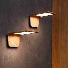 Butterfly mikko karkkainen tunto butterfly 03 wall lamp luminaire lighting design signed 12150 thumb