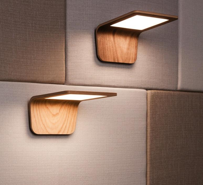 Butterfly mikko karkkainen tunto butterfly 03 wall lamp luminaire lighting design signed 12152 product