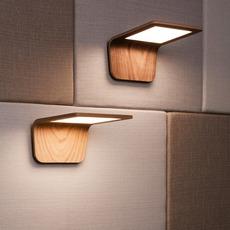 Butterfly mikko karkkainen tunto butterfly 03 wall lamp luminaire lighting design signed 12152 thumb