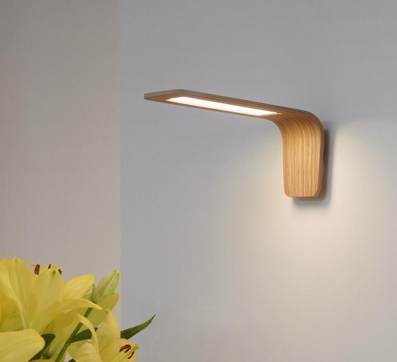 Butterfly mikko karkkainen tunto butterfly 01 wall lamp luminaire lighting design signed 12143 product