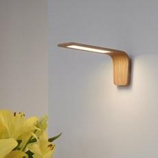 Butterfly mikko karkkainen tunto butterfly 01 wall lamp luminaire lighting design signed 12143 thumb