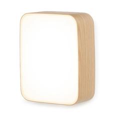 Cube mikko karkkainen tunto cube s luminaire lighting design signed 12130 thumb