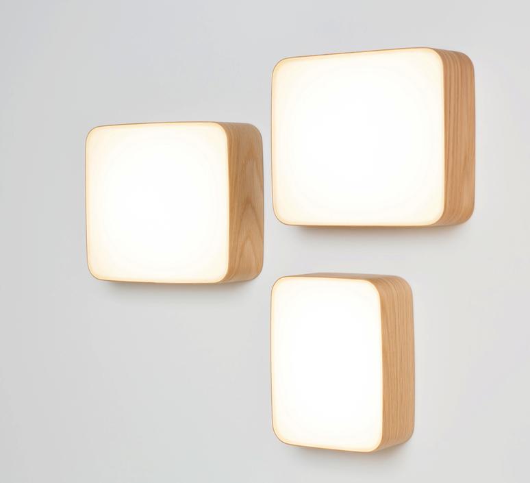 Cube mikko karkkainen tunto cube s luminaire lighting design signed 12131 product