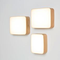 Cube mikko karkkainen tunto cube s luminaire lighting design signed 12131 thumb