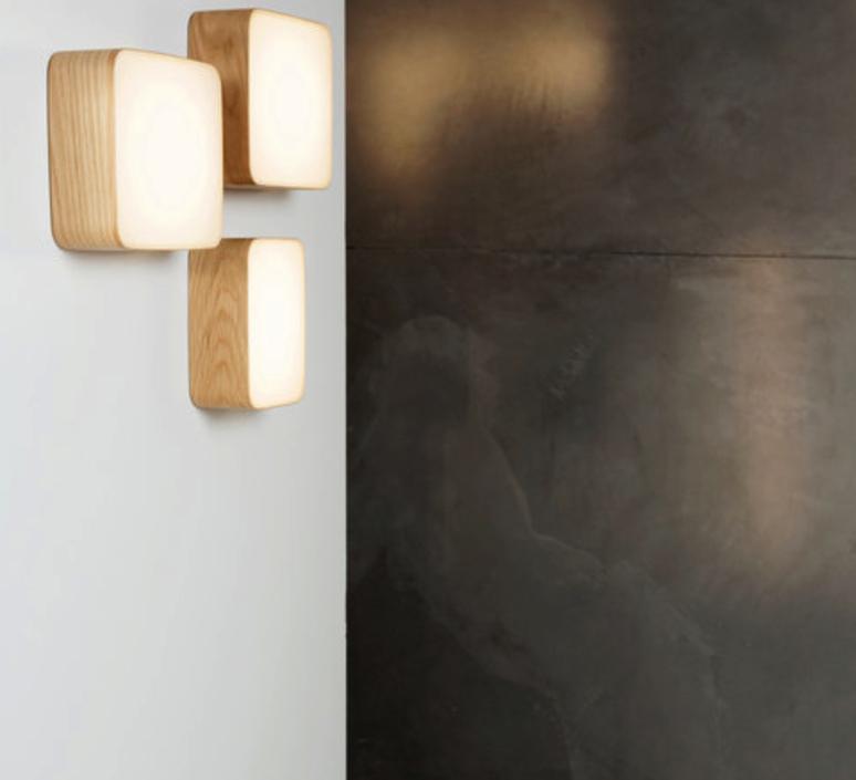 Cube mikko karkkainen tunto cube s luminaire lighting design signed 12132 product