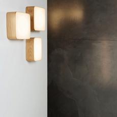 Cube mikko karkkainen tunto cube s luminaire lighting design signed 12132 thumb