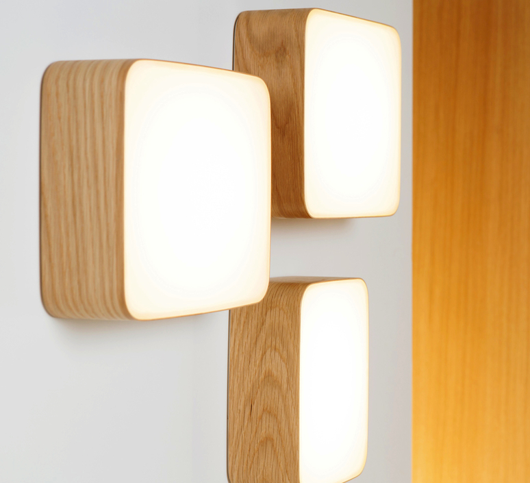 Cube mikko karkkainen tunto cube s luminaire lighting design signed 12133 product