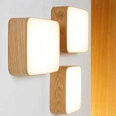 Cube mikko karkkainen tunto cube s luminaire lighting design signed 12133 thumb