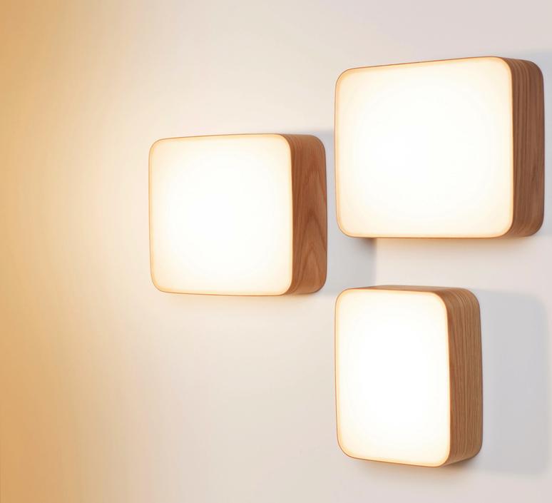 Cube mikko karkkainen tunto cube s luminaire lighting design signed 12134 product