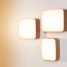 Cube mikko karkkainen tunto cube s luminaire lighting design signed 12134 thumb