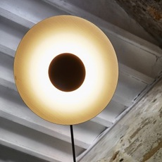 Ginger a xl 42 joan gaspar marset a662 080 luminaire lighting design signed 20556 thumb