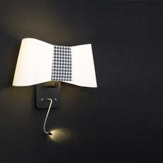 Grand couture emmanuelle legavre designheure a38gctledbpdp luminaire lighting design signed 13506 thumb