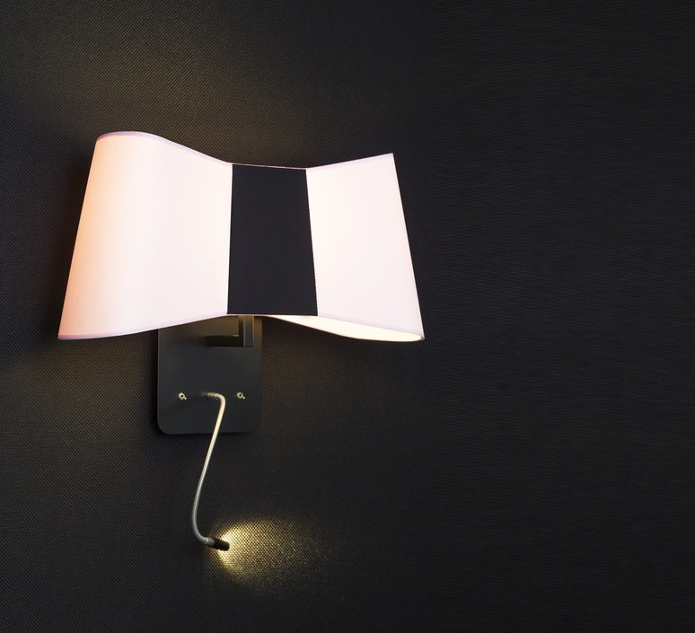Grand couture emmanuelle legavre designheure a38gctledrn luminaire lighting design signed 13502 product