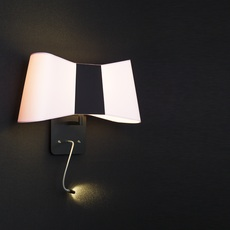 Grand couture emmanuelle legavre designheure a38gctledrn luminaire lighting design signed 13502 thumb